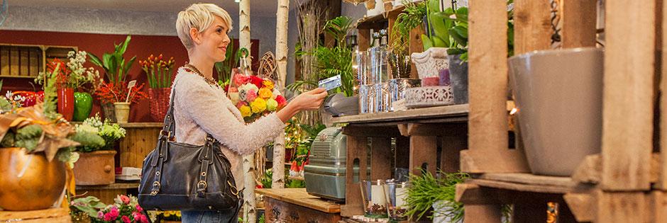 Girokonto Kreditkarten