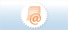 2. Schritt: Angaben online mit dem Formular an die Volksbank Straubing eG übermitteln